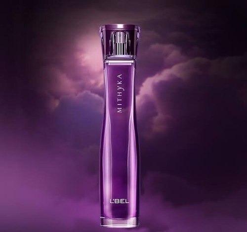 Perfume Feminino Importado Mithyka Frete Grátis