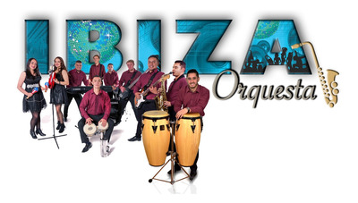 Orquestas En Bogota