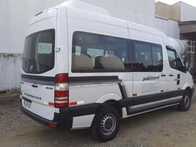 Sprinter Van 415