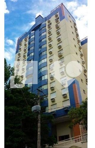 Apartamento De 3 Dormitórios Na Independência !!! - 28-im416388