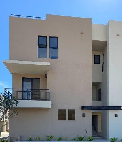Casa En Condominio - Cabo San Lucas Country Club