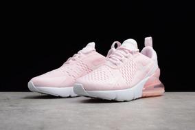 Zapatilla Nike Airmax 270 Talla 35-45 A (pedido)