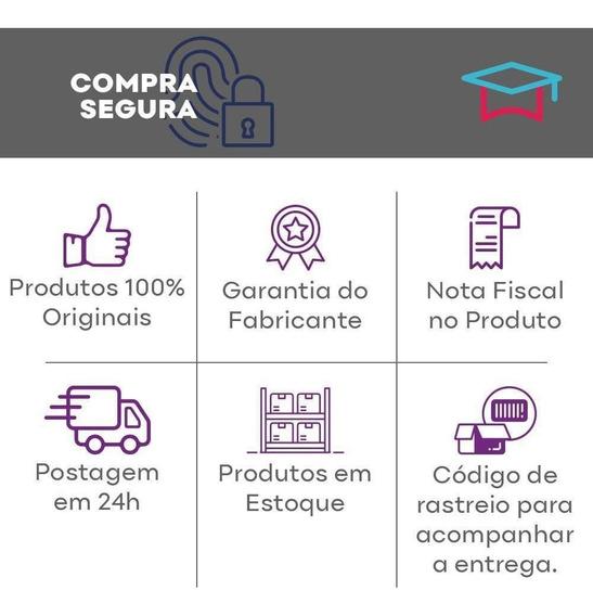 Políticas Do Urbano Em São Paulo, As
