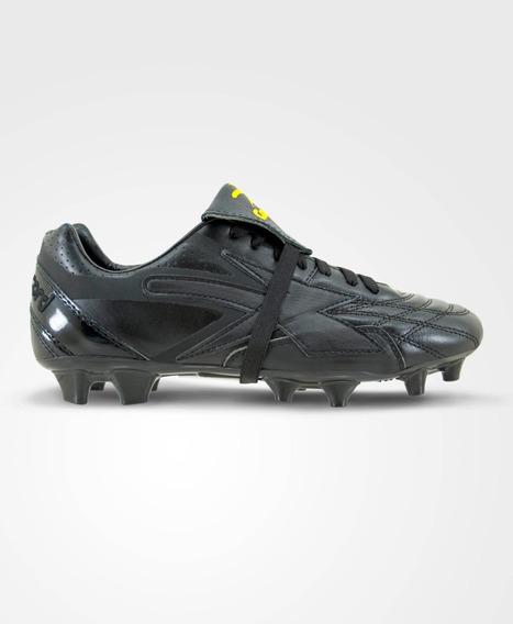 Zapato Fútbol Concord S160xg Envío Gratis
