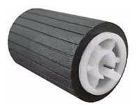 Pick Roller Ricoh Mp1500 Mp2015 Mp1113 Mp1900 B039-2740