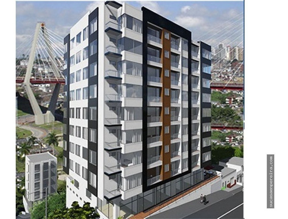 Apartamentos En Venta En El Centro De Pereira
