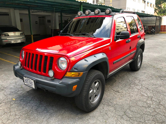 Jeep Cherokee Renegade Impecable
