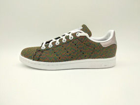 Tenis adidas Stan Smith By2182