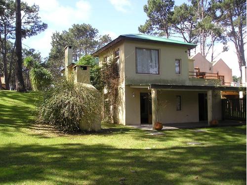 Casa En Venta  - Prop. Id: 769
