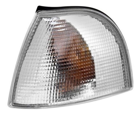 Lanterna Diant Vw Santana 98/ Le Cristal