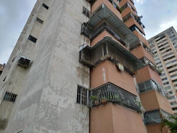 Dl Apartamento En Venta Mls #20-1303