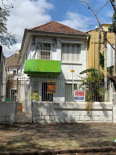 Imagem 1 de 6 de Casa - Rio Branco - Ref: 3352 - V-2321