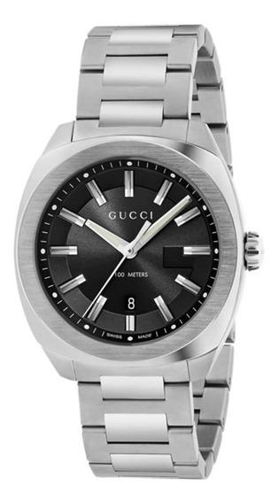 Reloj Fino Gucci Gg2570 Unisex