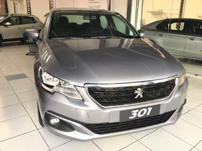 Peugeot 301 1.2 0km