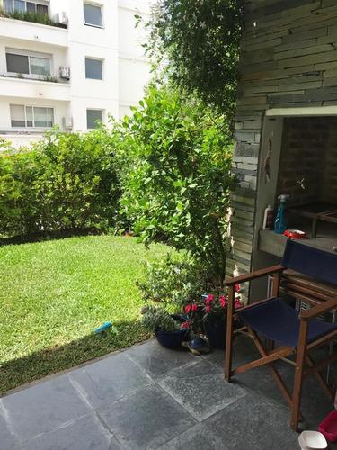 Venta Apartamento Parque Miramar 2 Dormitorios Garage