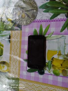 Celular Motorola .moto C