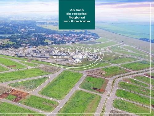 Aceita Terreno E Construção - Te00055 - 34211181