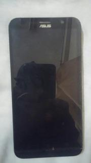 Asus Zenfone Go Live 16gb 4g