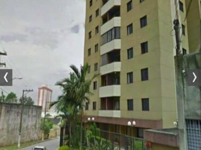 Apartamento - 6161 - 4947454