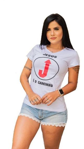 Kit 10 T Shirts Roupas Feminina Atacado Barato Revenda