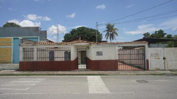 Venta De Casa En Piedad Norte, Lara