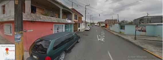 Casa En Cordoba 2000 Mx19-hm5110
