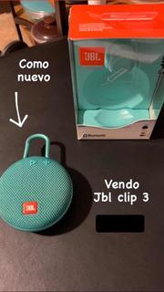 Jbl Clip 3 Promo