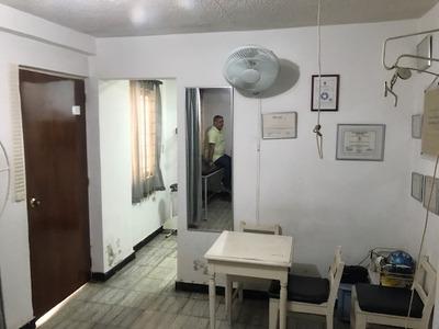 Locales En Arriendo Barzal Bajo 736-255