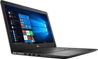 Laptop Dell-15.6 Touch-screen-core I5-8gb Memoria-256gb