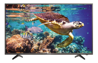 Pantalla Hisense Smart Tv 43 Smart Tv Fullhd