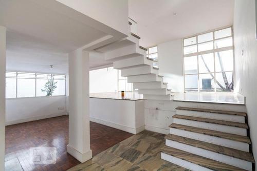 Casa À Venda - Planalto Paulista, 3 Quartos,  200 - S892941219