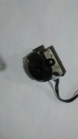 Botao De Comando Da Tv Pl43f4000ag