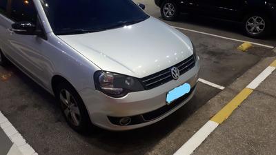Volkswagen Polo Sportline I-motion 14/14 (estado De 0km)