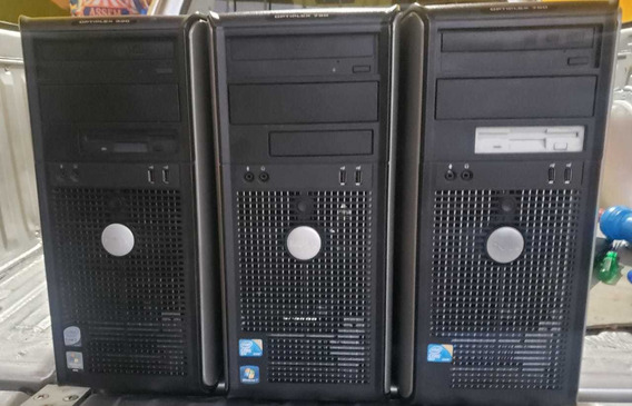 6xcpu Dell