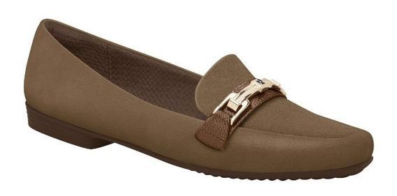 Zapatos Mocasín Piccadilly Superconfort Art 251051/vis