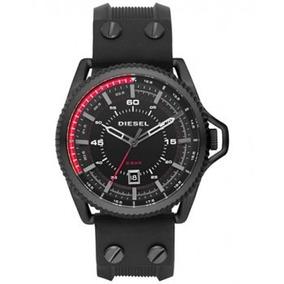 Relógio Diesel Dz1760 Novo Original
