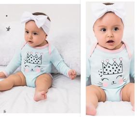 5f687f1703 Ropa Con Estampado De Girasoles - Ropa para Bebés en Mercado Libre ...
