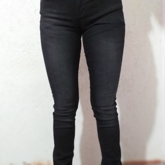 Pantalones Negros Para Dama