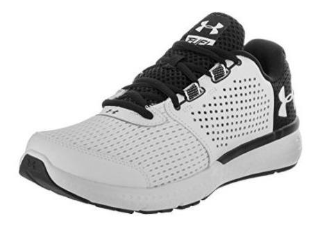 Zapatillas De Deportes Under Armour- Varios Modelos