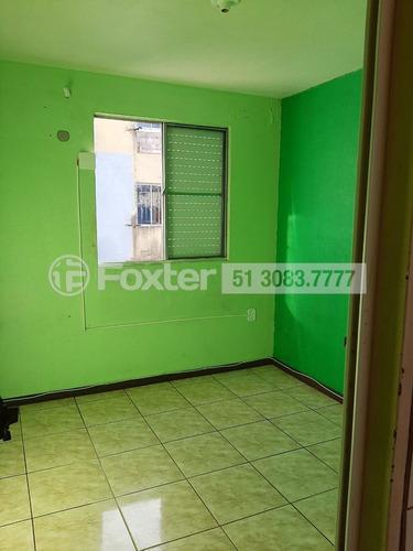 Imagem 1 de 10 de Apartamento, 2 Dormitórios, 38.64 M², Cohab - 203187