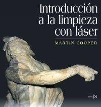 Imagen 1 de 3 de Introducción A La Limpieza Con Láser, Larson, Ed. Istmo
