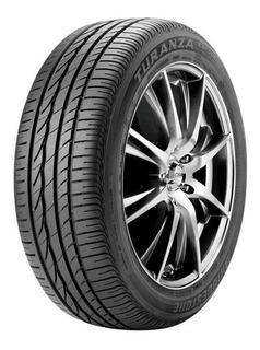 Kit X2 Bridgestone Turanza Er300 185/55 R16 83v