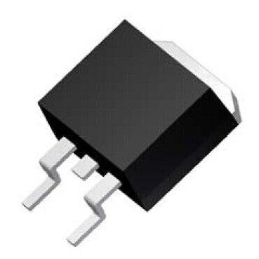 Transistor 5503dm To-263