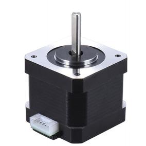 Controle De Distância Motor Stepper Parts Impressora 3d 2 E