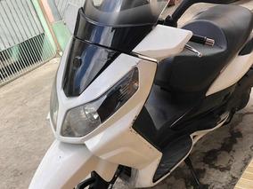 Dafra Citycom300i