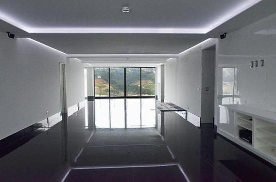 Dvi1009 Arquitectura Moderna Y Diseño Exclusivo.