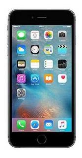 iPhone 6 Plus 16gb Original 5,5 4g Entrega Inmediata Libre