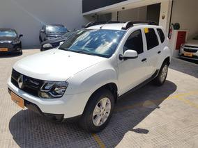 Renault Duster 1.6 16v Dakar Hi-flex 5p