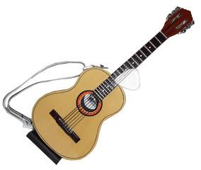 Miniatura Violão