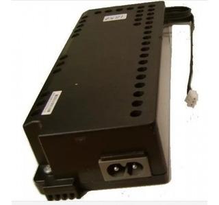 Fuente Poder Epson T50 L800 L805 R290 Probada Optimo Estado